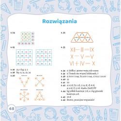 Łamigłówkowy zawrót głowy. cz.2