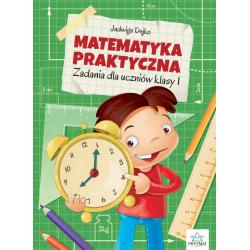 Matematyka praktyczna kl.1