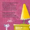 Bajeczki z morałem - Zebra Nora