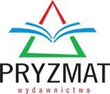 https://pryzmat.edu.pl/img/pryzmat-logo-1584705584.jpg